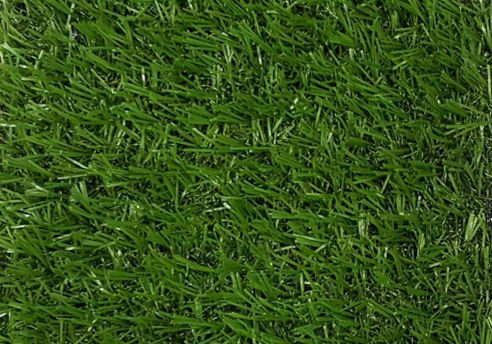Artificial Grass Carpet -Erba
