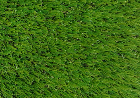 Artificial Grass Carpet - Luxury