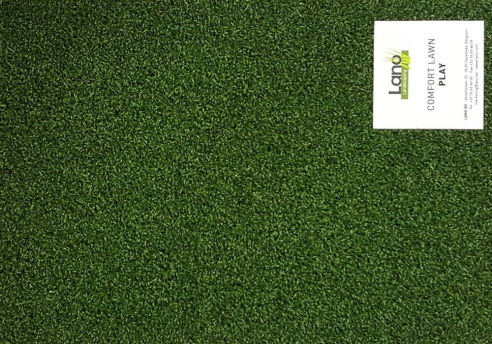 Artificial Grass Carpet - Green