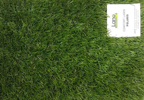 Artificial Grass Carpet - Polaris