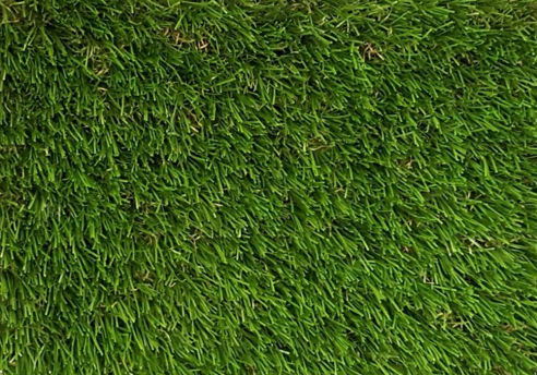 Artificial Grass Carpet - Sierra Deluxe 35